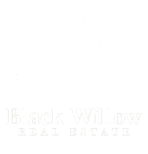 Black Willow Real Estate